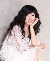 QWoongSan-e1459653205971