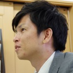 坂井男前01_1801