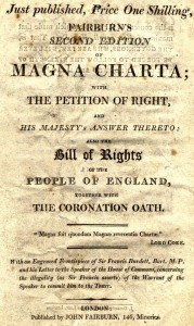 Magna-Charta (1)