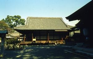 006minase-kyakuden01-300